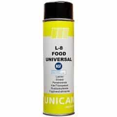 food universal