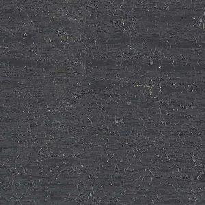 Arsinol® extra træbeskyttelse