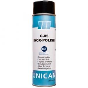 inox-polish