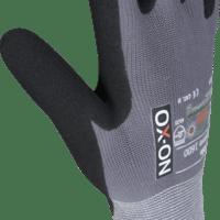 OX-ON Flexible Supreme 1600